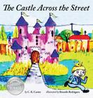 The Castle Across the Street Cover Image