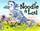 Noodle & Lou Cover Image