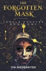 The Forgotten Mask Cover Image