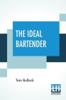 The Ideal Bartender Cover Image