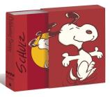 Celebrating Snoopy Cover Image