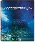COOP Himmelb(l)Au Cover Image