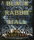 Black Rabbit Hall Cover Image