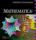 The Mathematica Book Cover Image