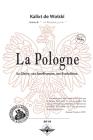 La Pologne Cover Image
