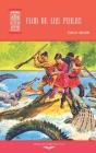 Flor de las Perlas: Ilustrado Cover Image