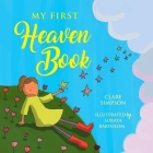 My First Heaven Book Cover Image