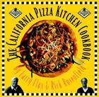 California Pizza Kitchen Cookbook Cover Image