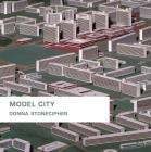 Model City Cover Image