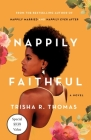 Nappily Faithful: A Novel Cover Image