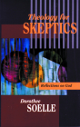 Theology for Skeptics Cover Image