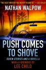 Push Comes to Shove Cover Image