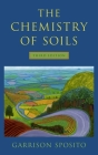 The Chemistry of Soils Cover Image