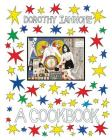 Dorothy Iannone: A Cookbook Cover Image