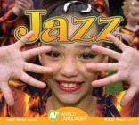 Jazz (World Languages) Cover Image