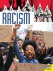 Racism (World Issues) Cover Image