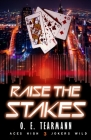 Raise the Stakes Cover Image
