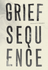 Grief Sequence Cover Image