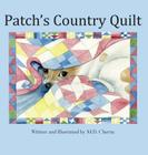 Patch's Country Quilt Cover Image