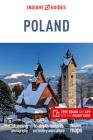 Insight Guides Poland (Travel Guide with Free Ebook) Cover Image