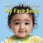 Meo Livro de Caras/My Face Book Cover Image