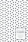 Perfect Little Planner: Edgy Cover Image