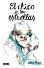 El Chico de Las Estrellas Cover Image