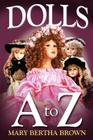 Dolls A to Z Cover Image