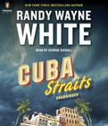 Cuba Straits Cover Image