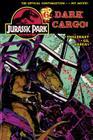 Jurassic Park Vol. 6: Dark Cargo! Cover Image