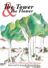 The Tower and the Flower Cover Image
