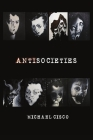 Antisocieties Cover Image