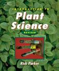 Introduction to Plant Science: Revised Edition Cover Image