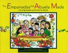 Las Empanadas Que Hacia la Abuela Cover Image