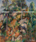 Cézanne in the Barnes Foundation Cover Image
