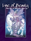 Line of Beauty: The Art of Wendy Pini Cover Image