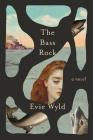 The Bass Rock: A Novel Cover Image