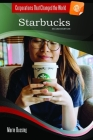 Starbucks, 2nd Edition Cover Image