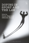 Doping in Sport and the Law Cover Image
