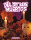 Día de Los Muertos Cover Image