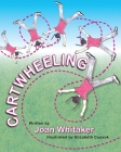 Cartwheeling Cover Image