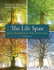 The Life Span: Human Development for Helping Professionals Cover Image