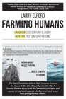 Farming Humans Cover Image