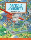 Famous Journeys Cover Image
