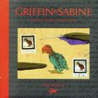 Griffin and Sabine: An Extraordinary Correspondence Cover Image