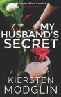 My Husband's Secret Cover Image