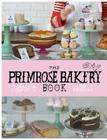 The Primrose Bakery Book Cover Image
