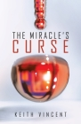 The Miracle's Curse Cover Image
