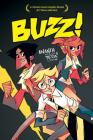 BUZZ! Cover Image