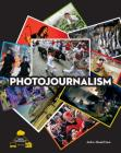 Photojournalism (Digital Photography) Cover Image